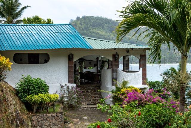 das-hotel-lazare-picoult-auf-mahe-seychellen