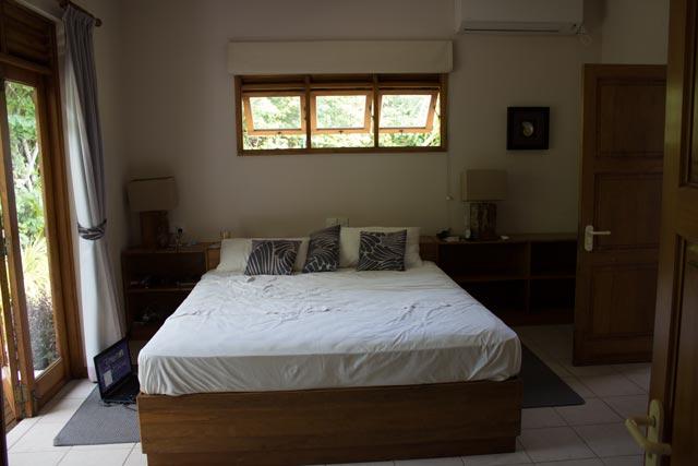 das-schlafzimmer-der-strandvilla