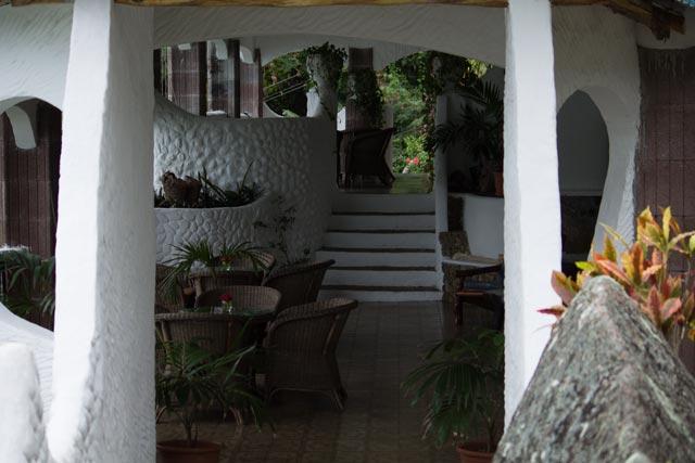 der-eingangsbereich-vom-hotel-lazare-picoult