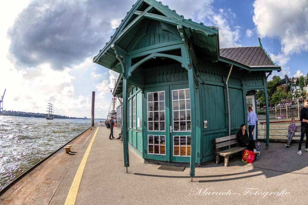 faehranleger-oevelgoenne-museumshafen