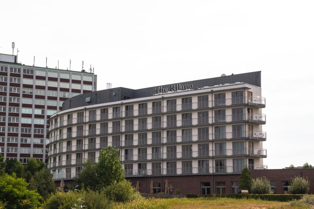 rilano-hotel