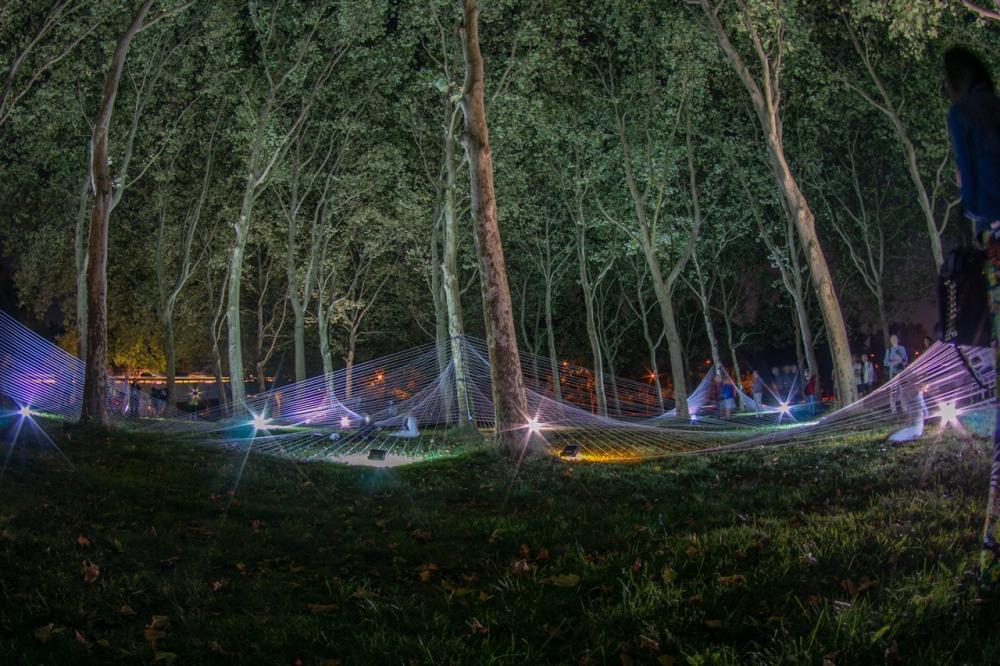 6883-lichtfest