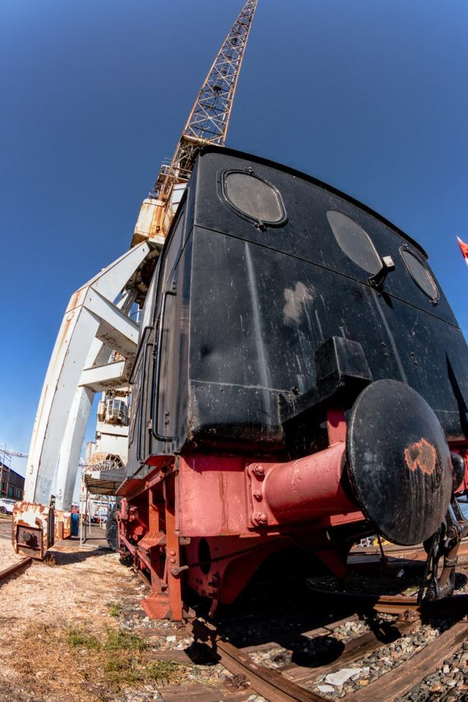 eine-alte-lokomotive