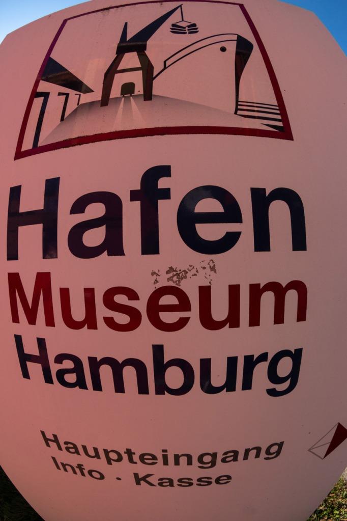 hafen-museum-hamburg