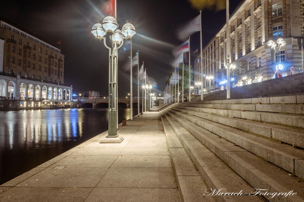 alsterfleet-bei-nacht-murach-fotografie