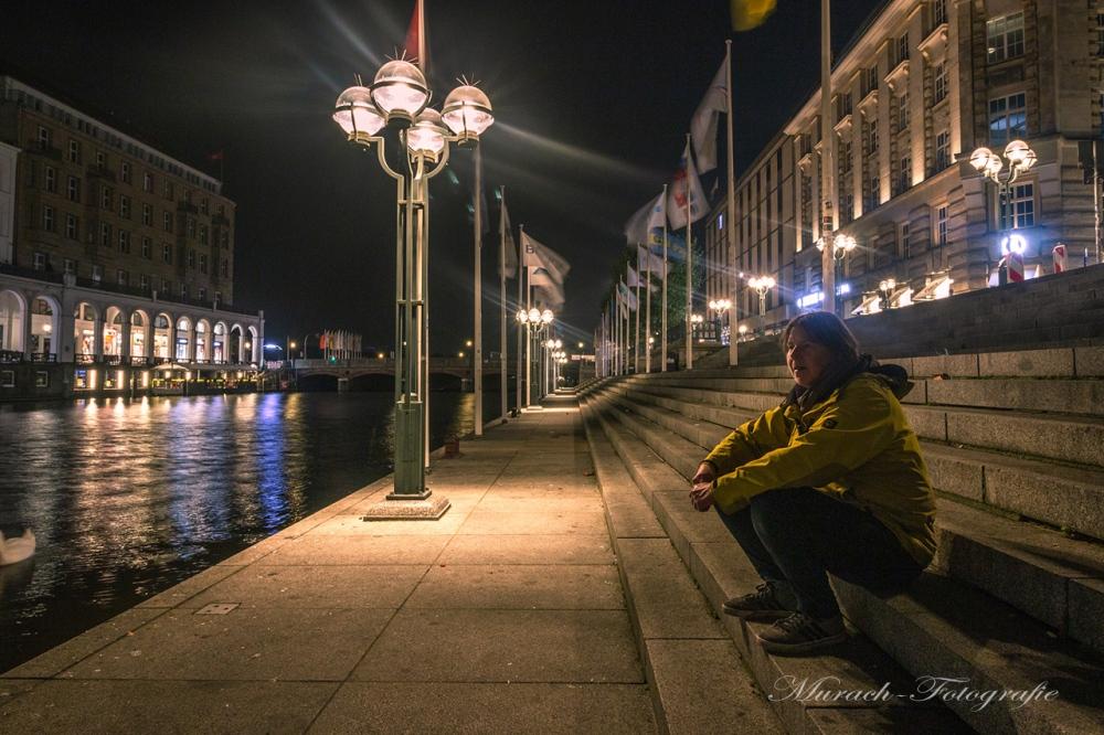 ich-nachts-am-alsterfleet-murach-fotografie
