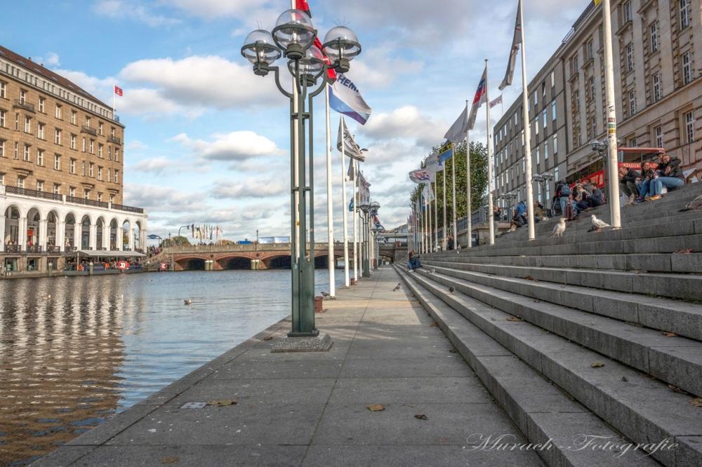 treppen-am-alsterfleet-murach-fotografie