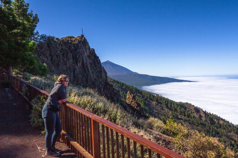 ich-auf-den-bergen-von-teneriffa-murach-fotografie