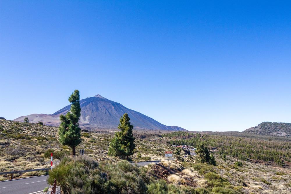 landstrasse-in-den-bergen-teneriffa-murach-fotografie