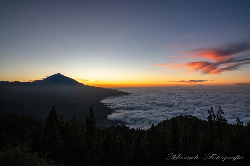 der-pico-del-teide-berg-im-sonnenuntergang-murach-fotografie