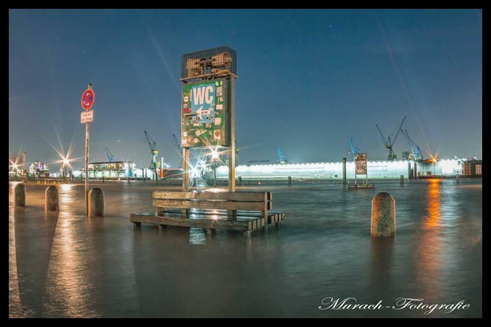 hochwasser-am-hafen-murach-fotografie