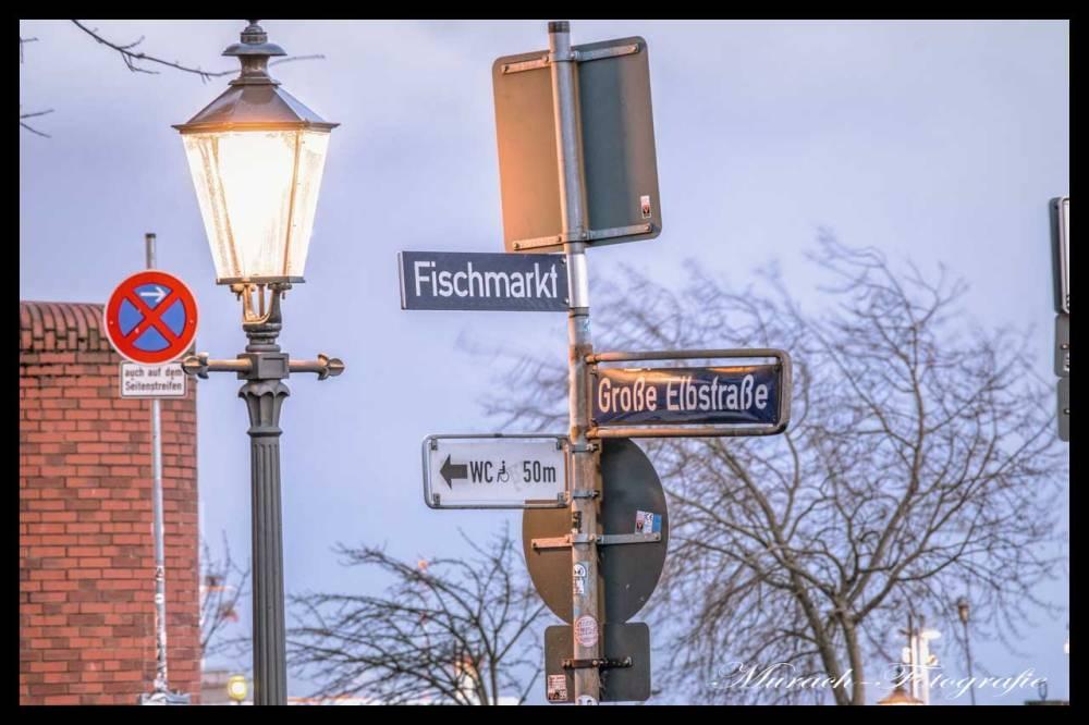 strassenschild-am-fischmarkt-murach-fotografie
