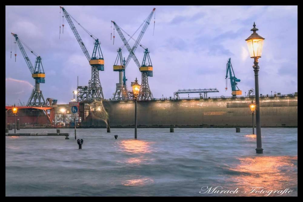 sturmflut-am-hafen-murach-fotografie