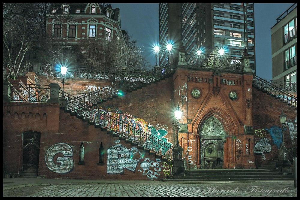 graffitis-am-fischmarkt-murach-fotografie