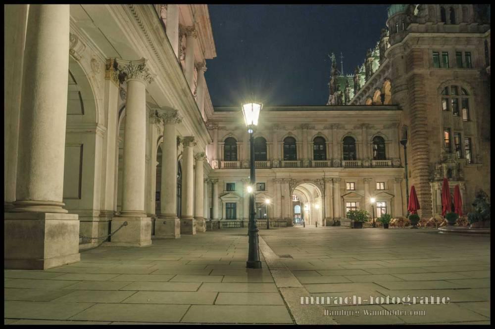 im-innenhof-in-praechtigem-renaissance-stil-hh-rathaus-hamburg-wandbilder