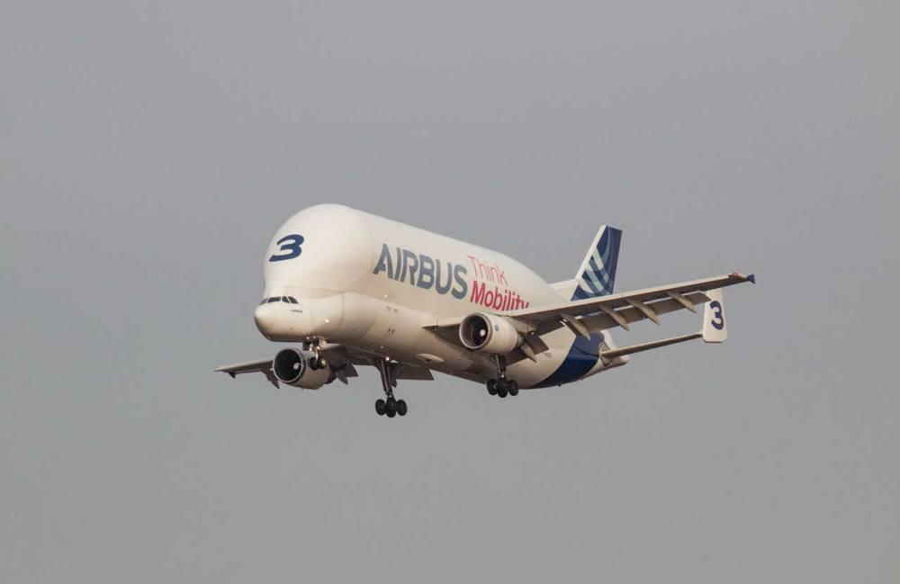 beluga-airbus-finkenwerder-murach-fotografie