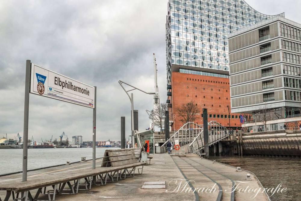 der-faehranleger-elbphilharmonie-murach-fotografie