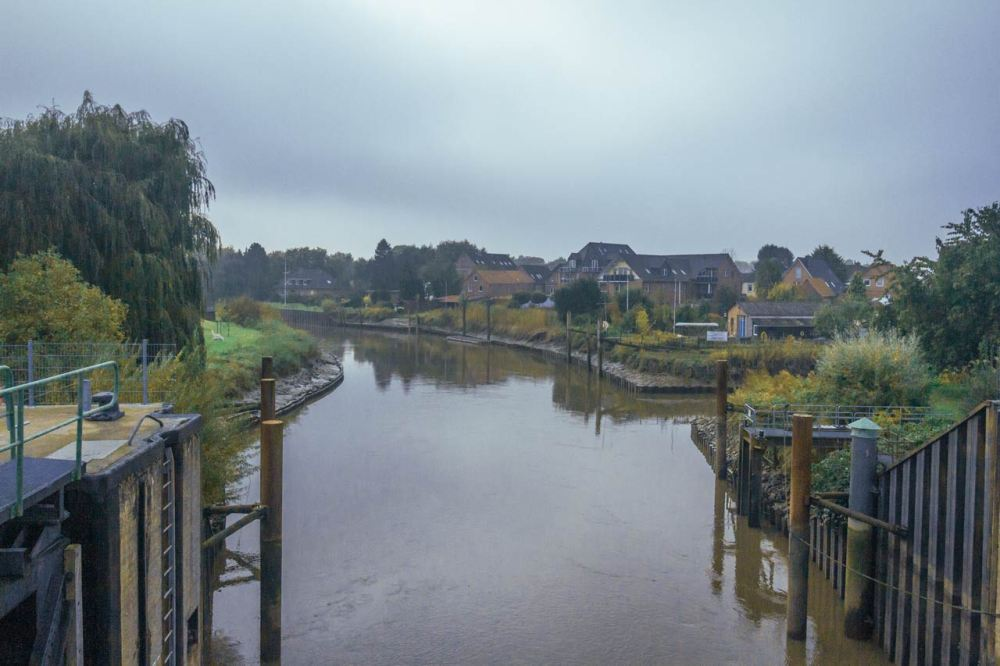 elbe-kanal-in-cranz-murach-fotografie