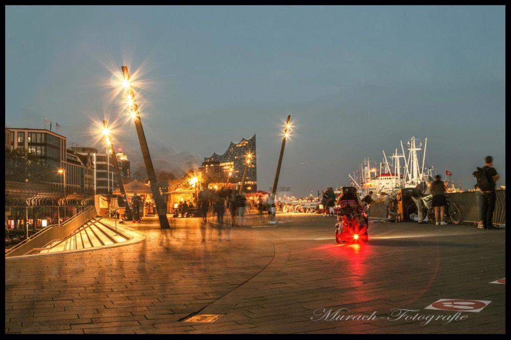 promenade-am-baumwall-zur-blauen-stunde-murach-fotografie