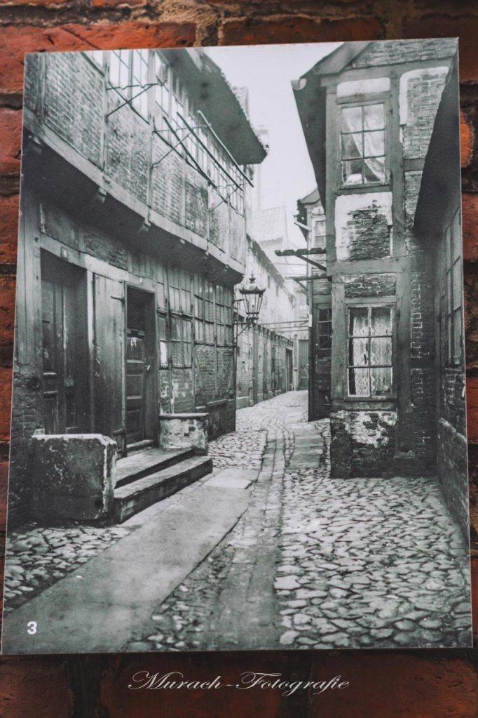 altes-foto-vom-gaengeviertel-murach-fotografie