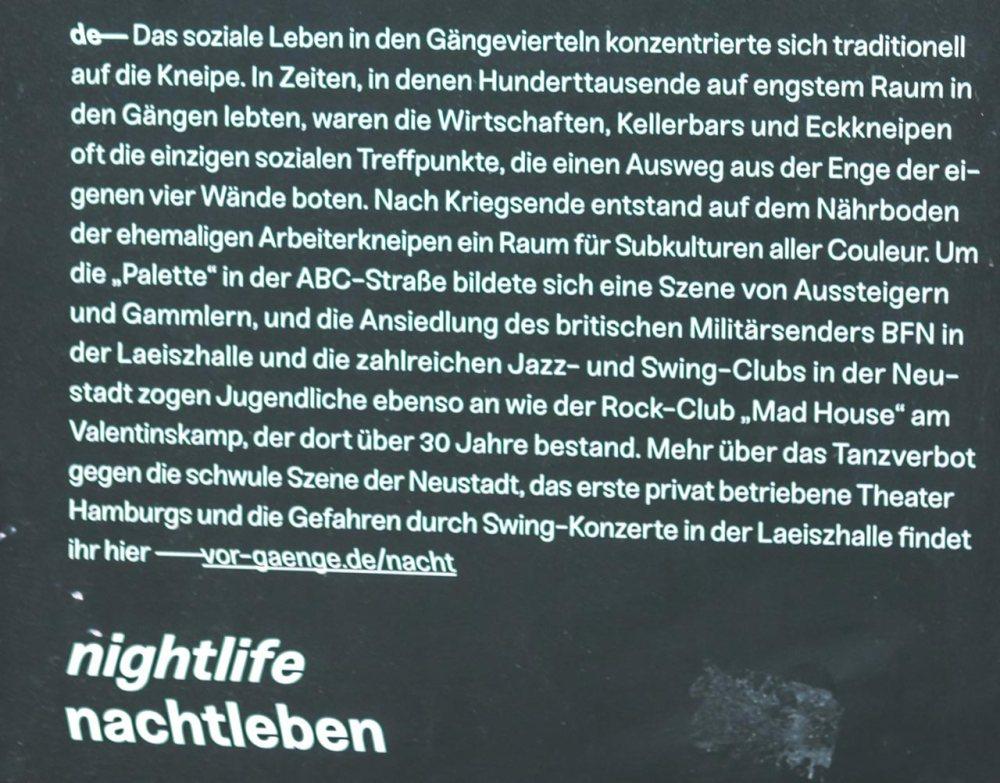 infotafel-ueber-das-leben-im-gaengeviertel-murach-fotografie