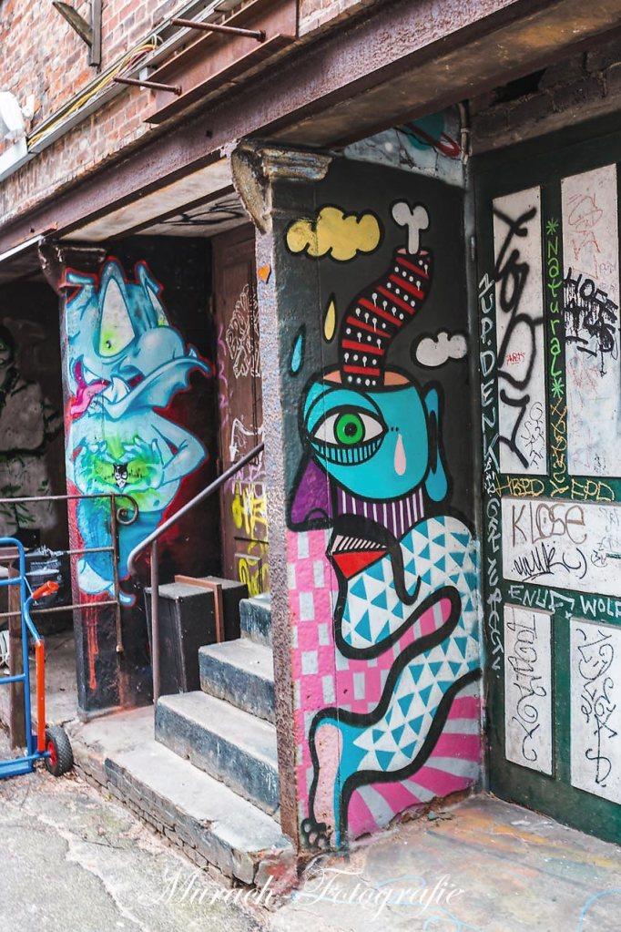 kunstvolle-graffitis-murach-fotografie