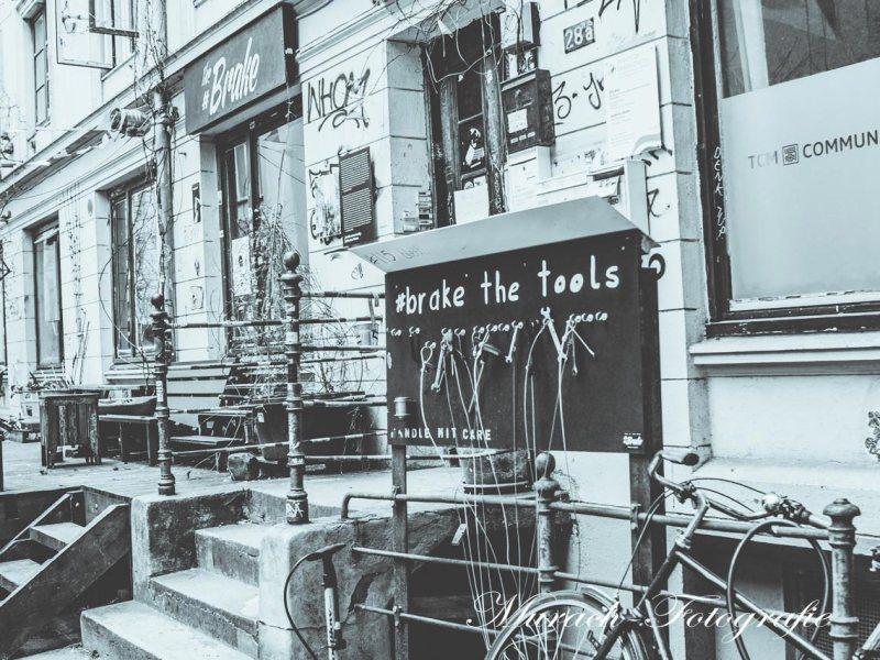 sw-aufnahme-fahrrad-reparatur-laden-murach-fotografie