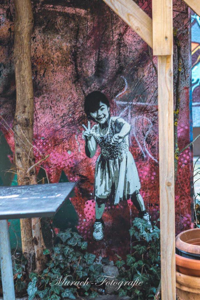 tona-graffiti-murach-fotografie